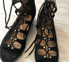 HM gladijator sandale