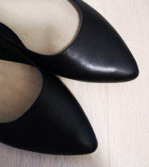 VAGABOND balerinke
