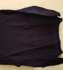 Benetton majica dugih rukava