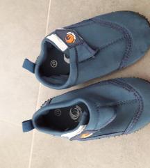 Protuklizne cipelice