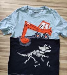 C&A majica