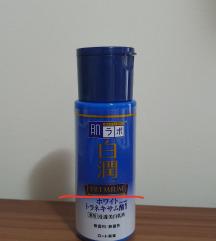 Rohto Hadalabo Shirojyun Premium Milk
