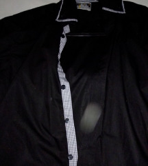 Muška košulja Orljava slim fit