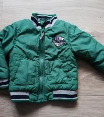 tola zimska jaknica