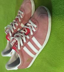 Adidas tenisice br.39