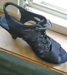 Deichmann Graceland cipelice 41