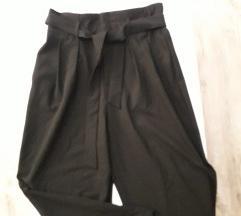 Nove Zara hlače - pt uključena