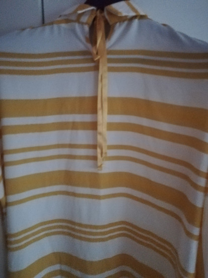 Ženska košulja