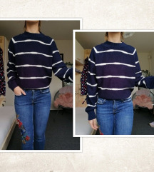 Pulover/džemper, vel. M/38
