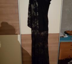 Svečana/sexy haljina