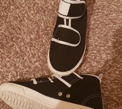 Dječje papuče-NOVO