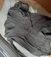 Just Cavalli majica