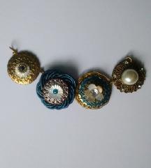 Accessorize ogrlica (dio)