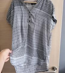 C&A košulja XL /trudnička