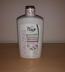Šampon ♡ ubrzava rast kose ♡ protiv opadanja kose