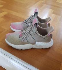 Adidas Originals Prophere tenisice