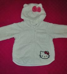H&M jakna Hello Kitty br. 74