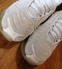 Nike 720 bijele