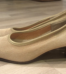 Pollini cipele,38