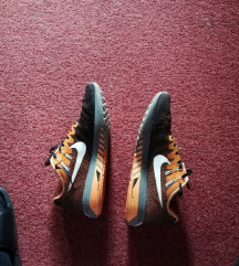 Nike zoom structure tenisice