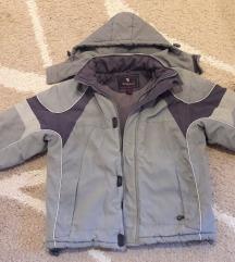 Zimska jakna 12  (146/152) 🙋♂️