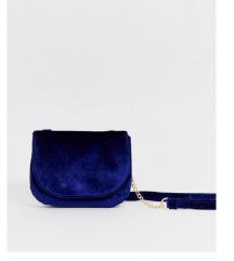 Nova Asos plava torbica