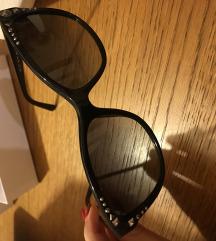 Originalne Versace sunčane naočale