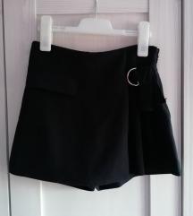 Suknja hlace Zara