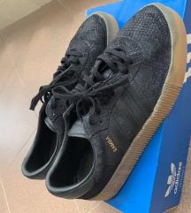 Adidas Sambarose 42