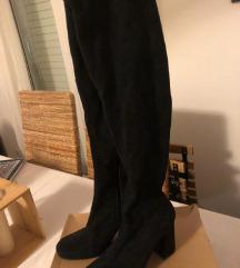 Čizme Zara  Nove