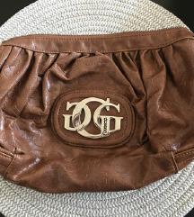 Orginal guess smeda torbica