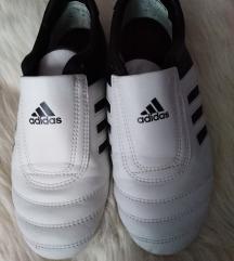 Adidas taekwondo tenisice Adi-Kick