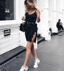 Popularna haljina