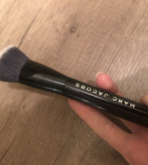 Marc Jacobs brush