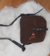 Prodajem torbicu