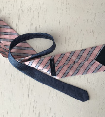 Tommy Hilfiger kravata