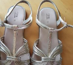 Sandale Zara 32