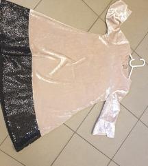 Nova haljina vel.10,134