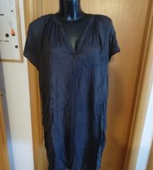 Oversized H&M haljina- PT uključena