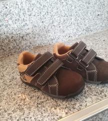 Nove cipelice za djecake vel.23