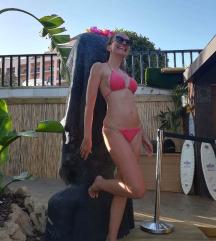 Kupaći kostimi/bikini 🎁1+1 gratis