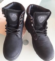NOVE Muške Slazenger visoke cipele, gojzerice