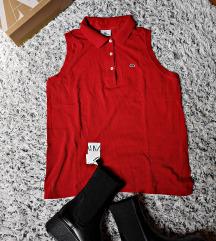 Majica Lacoste original XL