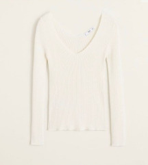Mango majica/pulover
