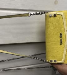 Calvin Klein torbica novčanik 🛍