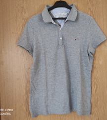 Tommy Hilfiger original majica!Prilika!