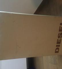 Diesel kozne cizme 40