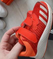 Tenisice, Adidas