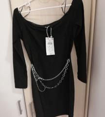 Cropp haljina