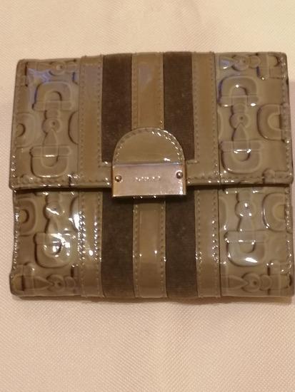 Gucci novi novčanik original